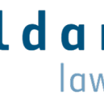 geldards solicitors